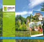 Informationsbroschüre der Gemeinde Lindlar